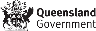 Queensland State Government